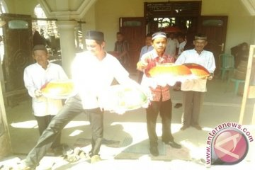 Puasa Syawal baik untuk sistem pencernaan adaptasi usai Ramadhan