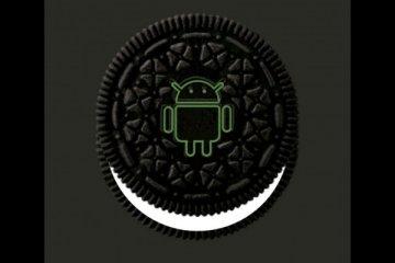 Fitur hemat baterai Android P tetap menyala saat diisi ulang