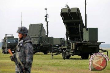 Jepang-AS bahas lonjakan kasus COVID-19 di pangkalan militer