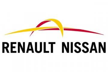 """Renault-Nissan pugar strategi aliansi untuk """"bertahan hidup"""""""
