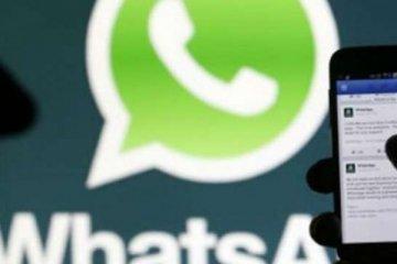 WhatsApp gandeng PJI dorong pendidikan kewirausahaan anak muda Indonesia