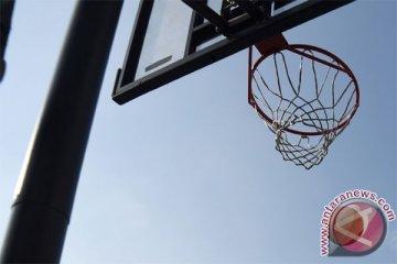 Timnas bola basket putra siapkan strategi khusus lawan Korsel