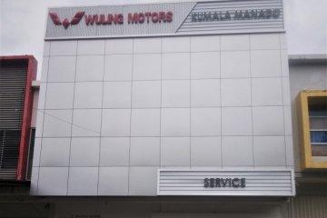 Wuling buka jaringan diler di Surabaya dan Manado