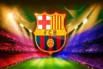 Seorang pemain Barcelona dinyatakan positif terjangkit COVID-19
