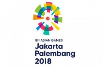 Perolehan medali Asian Games 2018, Indonesia bertahan di posisi lima