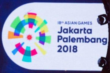 Teknologi ABB dukung Asian Games 2018 di Indonesia