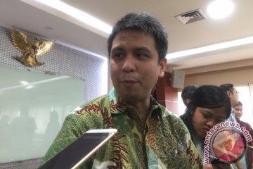 Grab Indonesia harap aturan taksi daring lebih luwes
