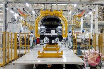 Mitsubishi bersiap bangun pusat R&D di Indonesia
