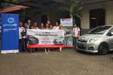 11 tahun berdiri, TYCI bakal rayakan dengan tur Jawa