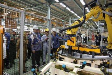 DFSK siap bangun engine plant di Indonesia tahun ini