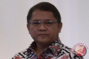Menteri Rudiantara : dashboard taksi daring terus disesuaikan