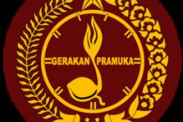 Presiden ajak Pramuka buat gerakan kedisiplinan dan kepedulian