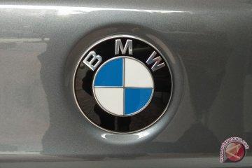 BMW didenda karena adanya kecurangan dokumen emisi gas