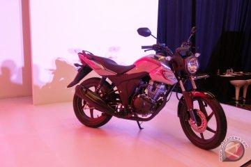 All New Honda CB150 Verza tawarkan kesan gagah