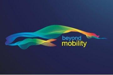 "GIIAS 2018 hadirkan inspirasi ""Beyond Mobility"""