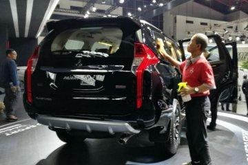 Kepala Perencanaan Produk Mitsubishi ungkap alasan kehadiran Pajero Sport Rockford Fosgate