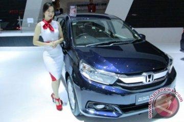 """Simak penawaran paket """"Cermat"""" Honda untuk Mobilio dan BR-V"""