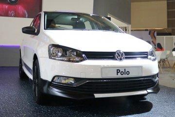 VW segarkan tampilan Polo lewat model VRS