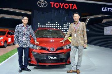 Konsumen Toyota berpeluang dapatkan New Alphard, ini syaratnya