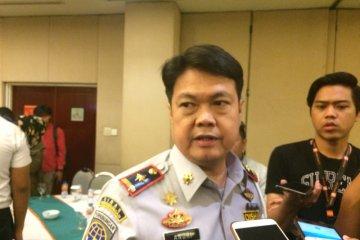 Dishub DKI godok draf Pergub pelaksanaan Asian Games