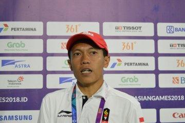 Tim hoki Indonesia dapat pelajaran berharga lawan tim unggulan