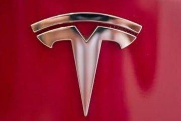 Tesla menangi gugatan lawan pemerintah Ontario Kanada