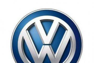 Aliansi Ford-VW diumumkan pekan depan