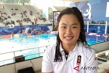 Febrika:  Asian Games Ajang Bertemu Banyak Teman