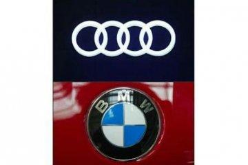 Mantan pimpinan Audi jadi kepala pengembangan swakemudi BMW