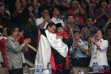 Pencak silat bawa Indonesia menembus 30 medali emas