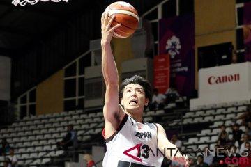 Kalahkan Qatar 82-71, Jepang jaga peluang lolos