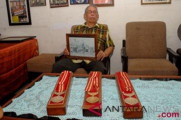 Legenda Pembalap Sepeda Indonesia
