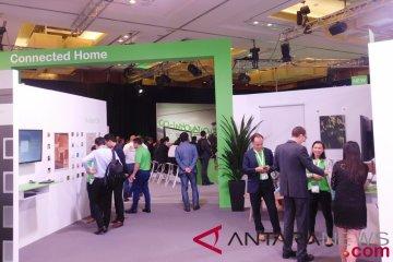 """Ragam teknologi Schneider untuk  """"smart home"""" masa kini"""