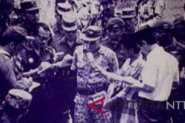 Sejarawan menilai Film G-30S/PKI film pendidikan karakter kebangsaan