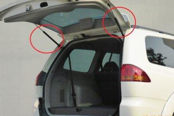 "Mitsubishi Indonesia ""recall"" 77.296 unit Pajero Sport"