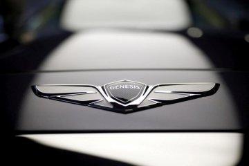 Genesis kenalkan konsep EV Mint di New York