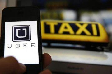 Arrival akan kembangkan mobil listrik untuk Uber