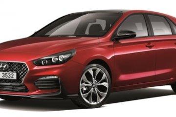 Model Genesis Hyundai terjual 200.000 unit dalam pasar global