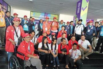 Indonesia optimistis raih emas catur cepat