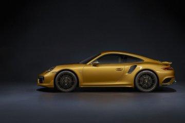 Varta akan pasok sel baterai berkinerja tinggi ke Porsche