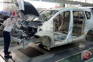 Suzuki buka kembali pabrik di Indonesia secara bertahap