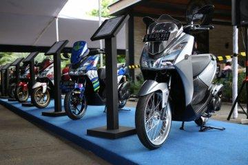 Kontes modifikasi Customaxi digelar di Surabaya besok