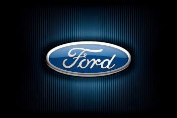 Ford akan tinggalkan pasar mobil penumpang di Rusia