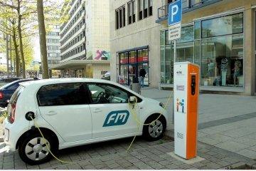 Investasi pengembangan baterai langkah strategis menuju industri EV