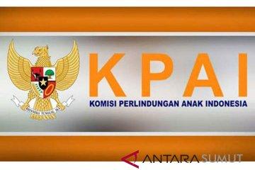 KPAI kembali temukan pelibatan anak-anak dalam aksi PA 212