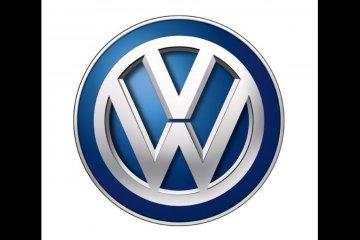 Volkswagen beli mobil terhubung Volvo 122 juta dolar AS