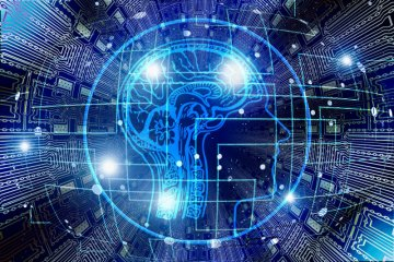 Gedung Putih bakal atur penggunaan AI