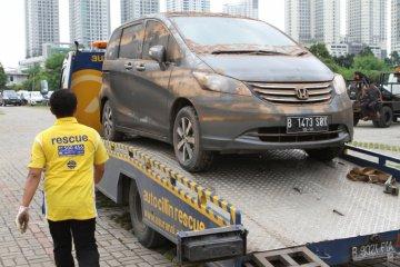 Pentingnya perluasan asuransi TPL bagi pemilik kendaraan