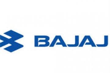 Desember 2018 penjualan Bajaj Auto naik 18 persen