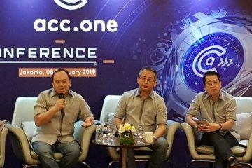 Bidik milenial, ACC siapkan pembiayaan kredit mobil Rp27 triliun
